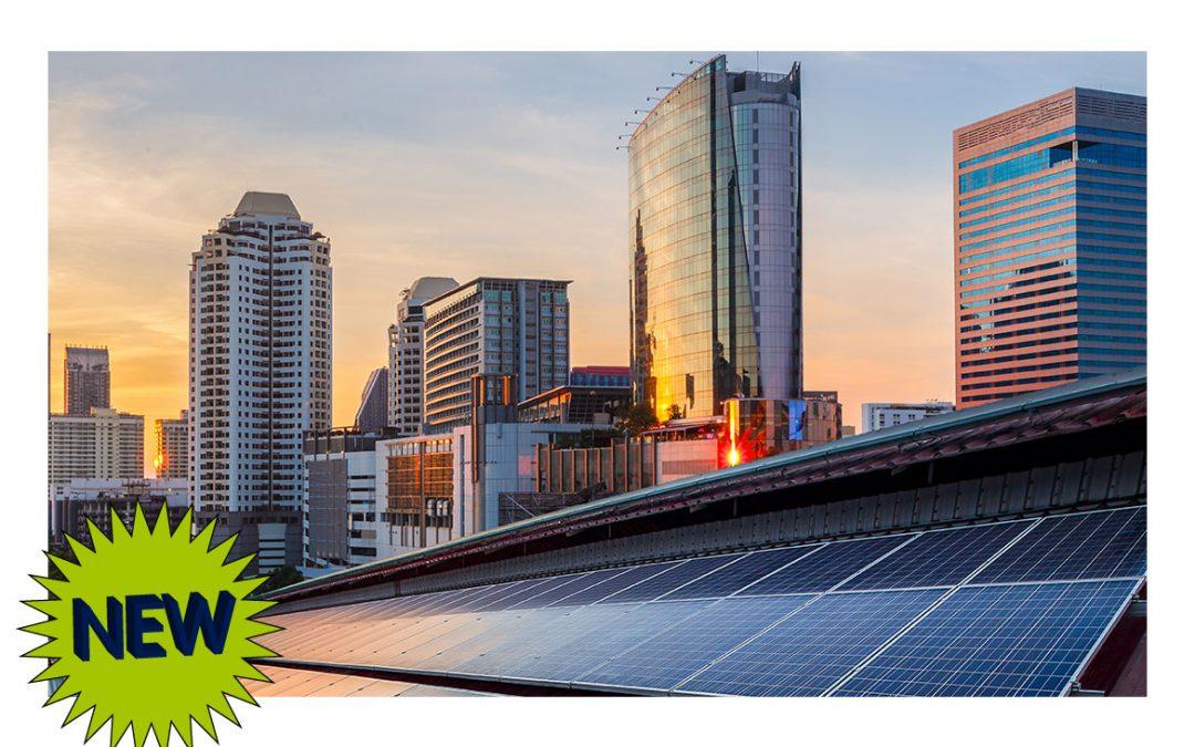 Energy management – simple – quick – efficient