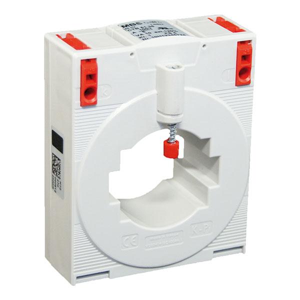 Niederspannungs-Stromwandler für Industrieanwendungen Reihe CTB