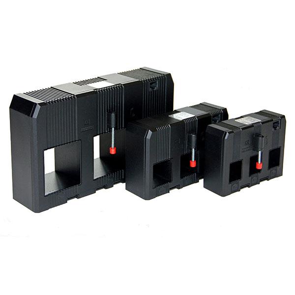 Quick Connect - Dreiphasen-Stromwandler-Satz für Multifunktions-Messgerät
