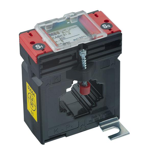 EASK - Aufsteck-Stromwandler PB_EASK31.3