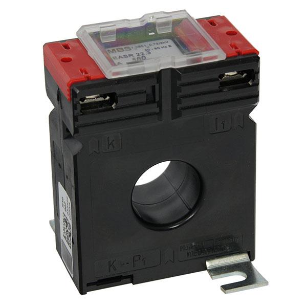 EASR - Rohrstab-Stromwandler PB_EASR22.3
