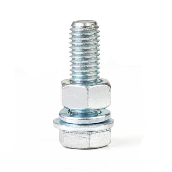 Schraube M12 - 59028