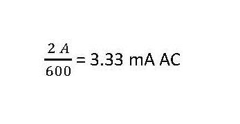 DACT Formel