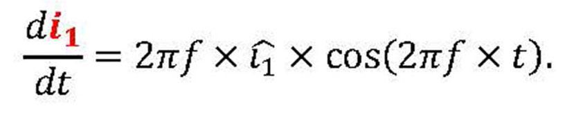 di Formel