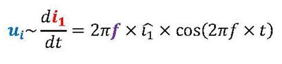 ui Formel