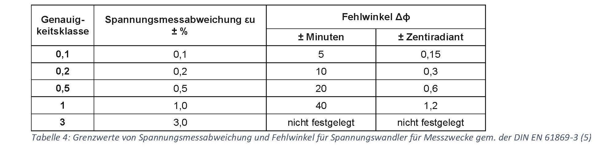 9_Techn_erlaeuterungen_2_1
