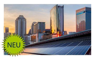 Energiemanangement – Einfach-Schnell-Effizient