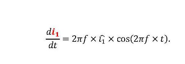 Formel_2_di1_EN