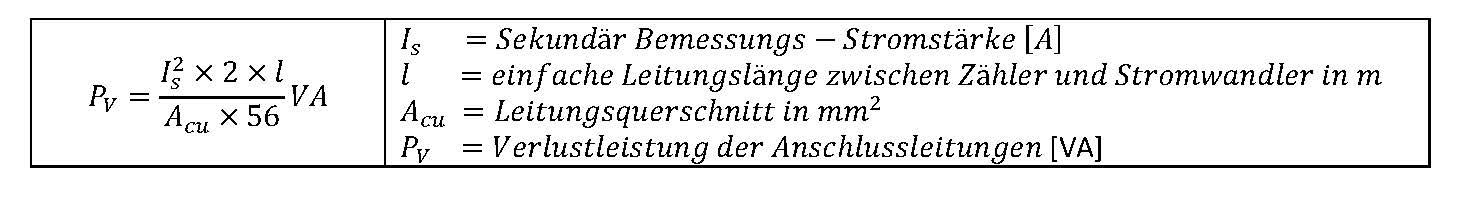 Formel_WSK