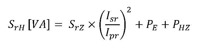 Formel_2_WKS