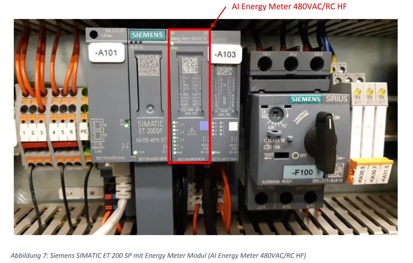 Energy Meter Abb. 7_FASK