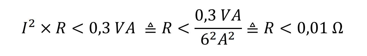 Formel ixR_FASK