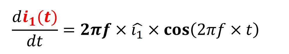 Formel di1_Fask