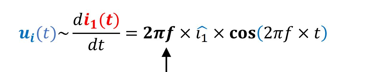 Formel ui(t)_FASK